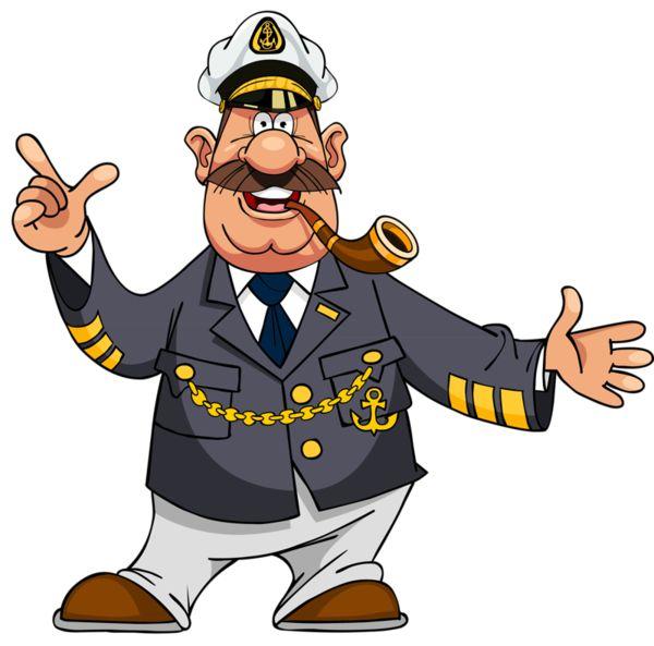 Открытка, моряк веселые картинки