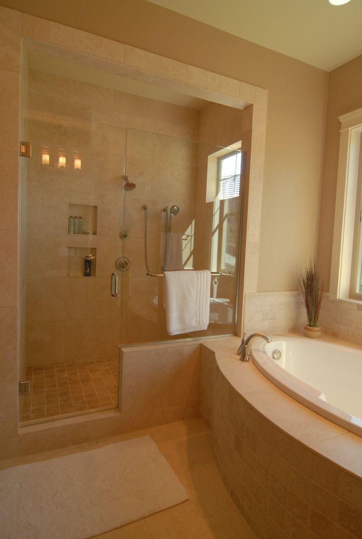 55 best bathroom ideas images on pinterest | bathroom ideas