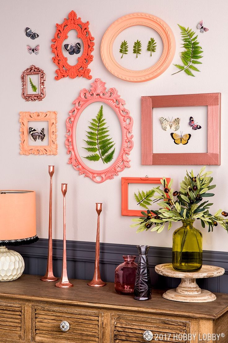 Baby wall decor hobby lobby : Best home decor images on