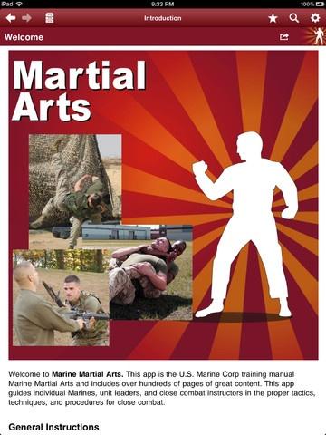 Kyokushin Karate Training Manual Pdf