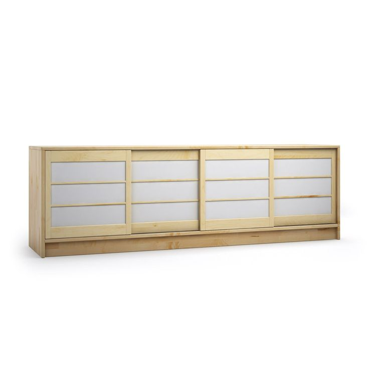 Trado Jetzt bestellen unter: https://moebel.ladendirekt.de/wohnzimmer/schraenke/sideboards/?uid=61d48635-c30c-5098-9b3b-419566366882&utm_source=pinterest&utm_medium=pin&utm_campaign=boards #schraenke #ahorn #wohnzimmer #sideboards