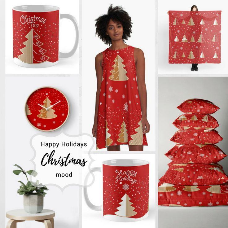 Fotó Web Grafika » Karácsonyi hangulat