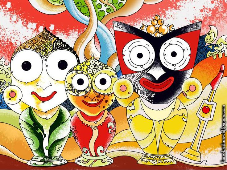 http://harekrishnawallpapers.com/jai-jagannath-artist-wallpaper-057/
