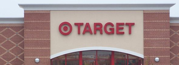 Updated list of all Target's sales and online coupon codes, arranged by category #Target, #Target Sales, #Target coupons