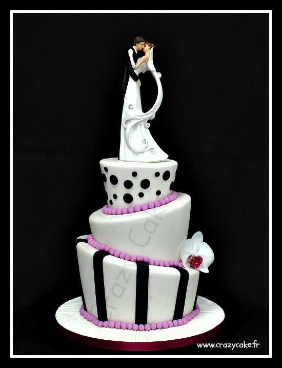 crazy wedding cakes 380 best cakes by cake images on 13044