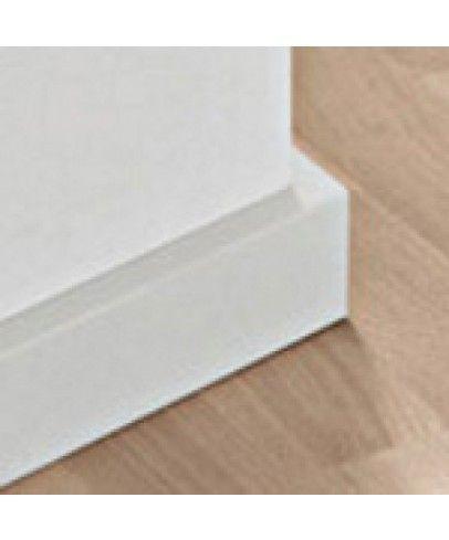 Praktisches #Zubehör von den Original-Herstellern, allerdings zu besseren Preisen: Schöner Wohnen Dekor Sockelleiste