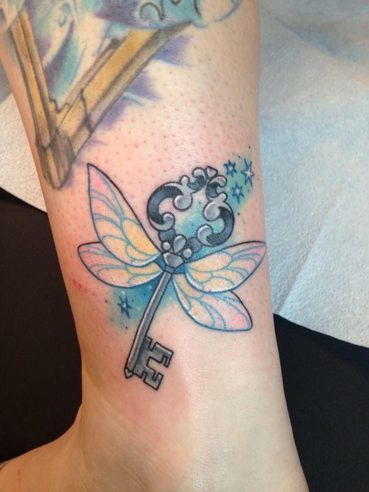 Mehndi Wrist Key : Henna tattoo key makedes