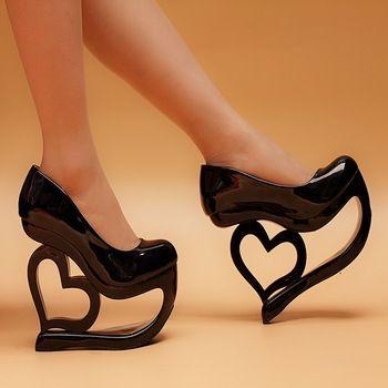 Mulheres sapatos de plataforma feminina de salto alto cunhas princesa sapatos de casamento bombas