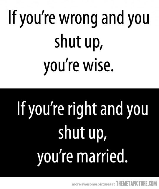 People Are Funny Quotes: 93 Best Images About Funny Quotes About Love