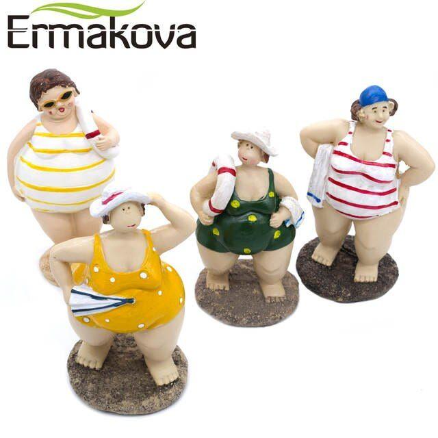 Online Shop ERMAKOVA Hars Mollige Schoonheid Vet D…