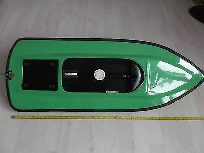 Petrol nitro speed #racing boat #radio controlled big engine #green 1m long pond,  View more on the LINK: 	http://www.zeppy.io/product/gb/2/282033834752/