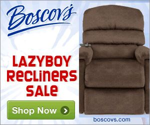 Finding Lazyboy Recliner Parts - LazyboyReclinersOnline.com  sc 1 st  Pinterest & 73 best Furniture images on Pinterest | Recliners Lazyboy and Z boys islam-shia.org