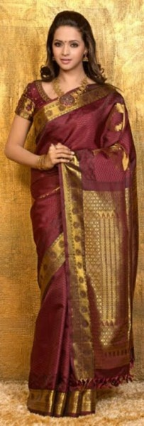 Bhavana Menon (78)