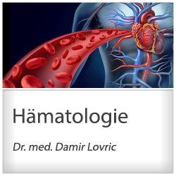 """Gliedern und Begreifen – Nach diesem Motto erklärt Dr. Damir Lovric im Onlineurs """"Hämatologie"""" die Krankheiten der roten und weißen Blutzellen sowie der blutbildenden Organe und hilft, die prüfungsrelevanten Krankheitsbilder der Hämatologie zu verstehen. Zum Kurs: http://www.lecturio.de/medizin/basiswissen-haematologie.kurs"""