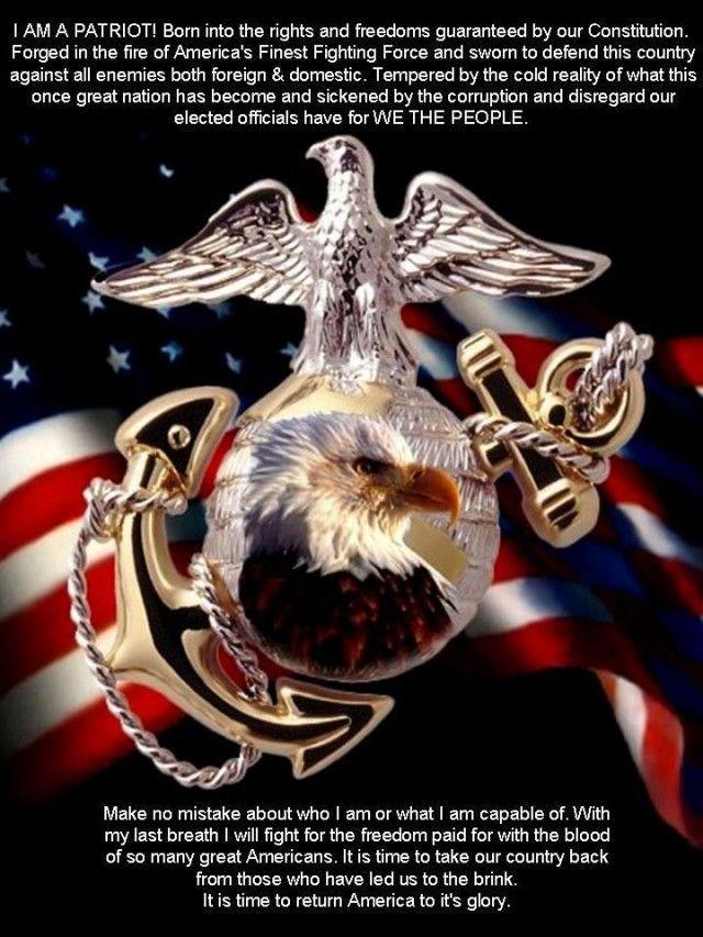 b4f79ec9b4261782031aaea8fc9d48a1 semper fidelis marine mom 50 best usmc images on pinterest doggies, military life and