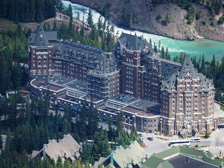 Crystal Beach Canada Hotels