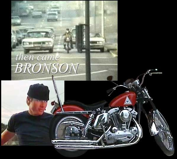 Best Used Motorcycles >> 14 best images about Then Came Bronson. on Pinterest | Parks, December and All seeing eye