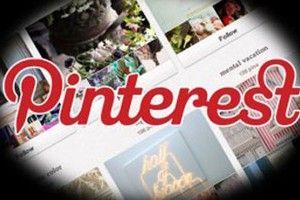 Você curte o Pinterest, mas não sabe como fazer para o seu perfil ter mais sucesso na rede? O site Pinnable Businnes criou um infográfico com dicas que podem tornar os seus pins mais conhecidos, e o TechTudo resumiu os passos para você saber como tornar seu Pinteres um sucesso ;)