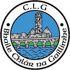 Baile Chlár na Gallimhe