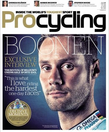 http://www.cyclingmagazinesubscriptions.co.uk/filedepository/productimages/procycling/thumbnails/procycling_800_600_120517045654.jpg