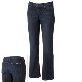 Womens Rock And Republic Jeans