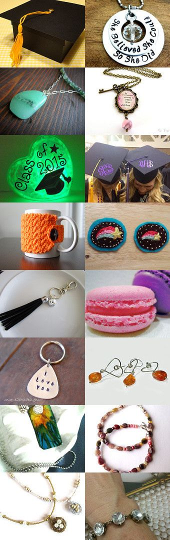 Congratulations Graduates! by Susan McCarville on Etsy--Pinned with TreasuryPin.com