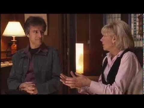 Guy Corneau- atelier: Cessez d etre gentil soyez vrai