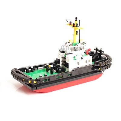 126 Best Images About Lego Ships On Pinterest Lego