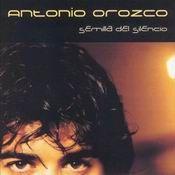Letra Antonio Orozco - Devuélveme la vida