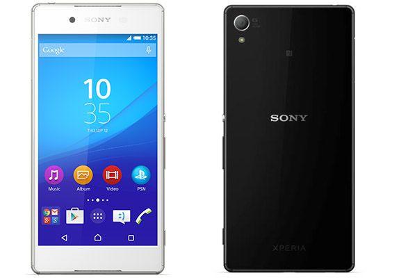 PonselHolic. Seperti dilansir oleh GsmArena periode Pre Order untuk SmartPhone Sonny Xperia Z3+ telah dibuka untuk dikawasan Indonesia setelah sebelumnya di India. Paket istimewa ini ditawarkan dengan detail. Sony Xperia Z3+ ( Rp. 9.449.000) + Smartwach 3 (Rp. 3.999.000) = Rp. 9.499.000 Dengan potongan Rp.500.000. Masa Pre Order ini berlaku mulai 18 Juni – 30
