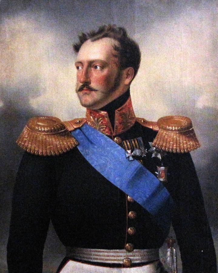 Finland was granted autonomy in 1809, but few improvements were made during the time of conservative Nicholaus I (1825-1855).