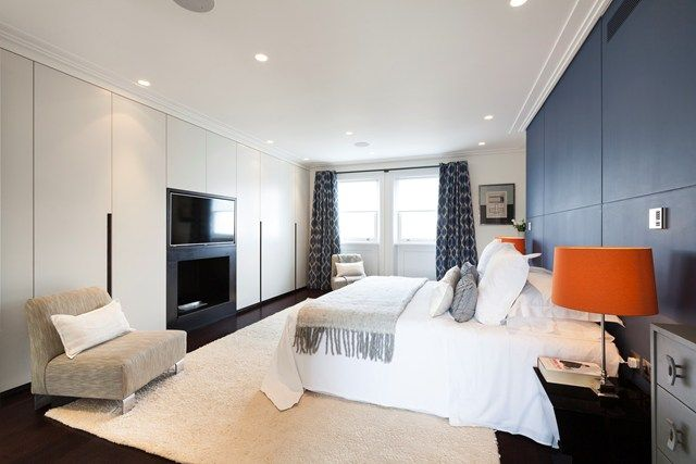 Westbourne Grove, W11 | Flat for sale in Bayswater, Kensington & Chelsea | Domus Nova | West London Estate Agents: Property Search, Explore ...