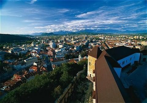 Feel great! Just found the best Hotel in Ljubljana >> Hotel Ljubljana --> http://hotel-ljubljana.org