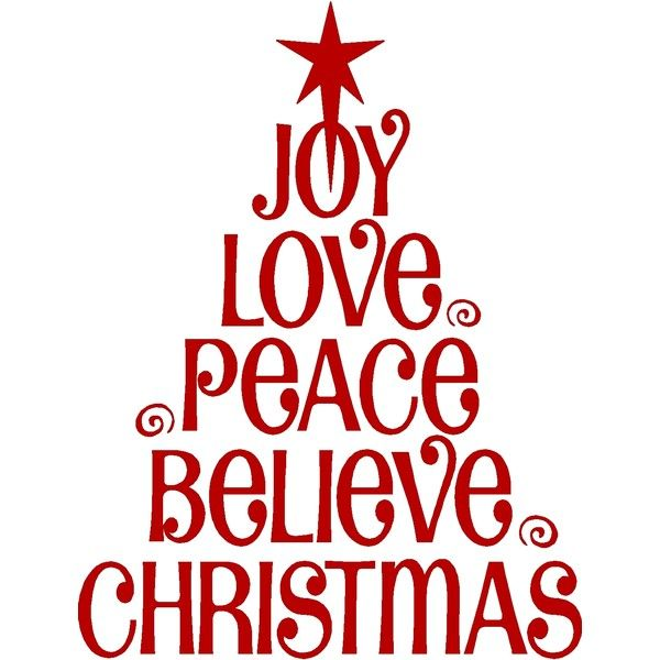 Merry Christmas ❤ liked on Polyvore featuring christmas, text, words, quotes, backgrounds, fillers, phrase and saying