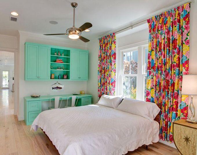 Houses Decoration 498 best beach houses images on pinterest | beach, coastal cottage