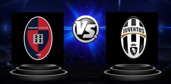 Cagliari vs. Juventus - 18 Decembrie 2014 Cagliari si Juventus se vor intalni pe data de 18 Decembrie pe stadionul Stadio Sant'Elia (Cagliari), un meci contand pentru etapa 16 din Serie A. Ultimul meci dintre Cagliari si Juventus a fost in Mai 2014 si a fost incheiat cu victoria celor de la Juvent
