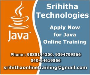 question and answer java technologies Frequently asked java interview questions with detailed answers and examples   better understanding of mobile technology for android and ios using java.