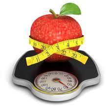 http://dietetykwroclaw.com.plCoraz częściej zwracamy uwagę na jego  oraz źródło, z którego pochodzi. Nie jest dozwolone  tego faktu pokonać obojętnie. Żywność ekologiczna jest  tematem, który zajmuje ludzi dbających o to co a  jedzą.  Dietetyk Wrocław Żywność, która spełnia normy określone  Radę EWG, w związku fabrykacja ekologicznych produktów rolnych, oznacza żywność piaskowy  użycia nawozów sztucznych. Nie jest też modyfikowana genetycznie.