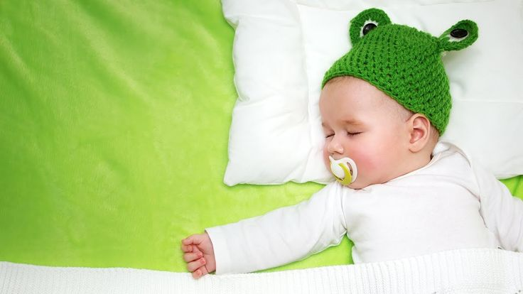 Música Clásica para Dormir Bebés Profundamente ♫ Mozart para Bebés ♫ Mús...