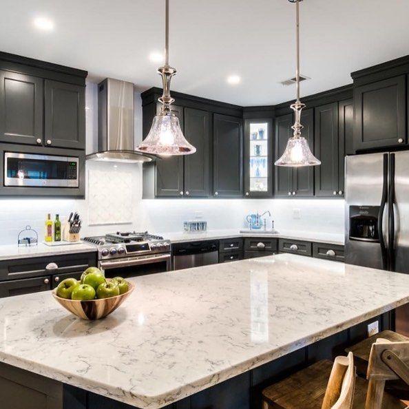 What A Beautiful Kitchen Featured Design Viatera