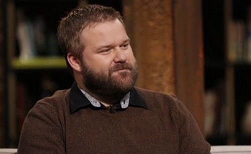 Talking Dead Recap 11/30/14: Season 5 Episode 8 with Robert Kirkman and Keegan-Michael Key