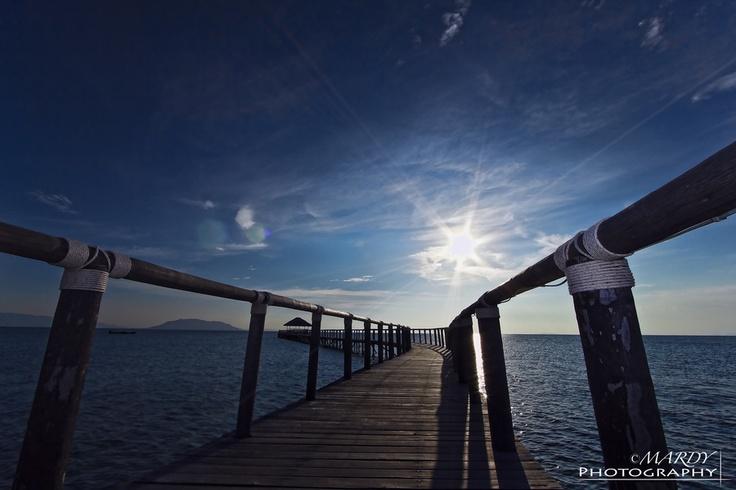Sun Shine… by Mardy Suong( Kampot Province, Cambodia ) - 500px.com