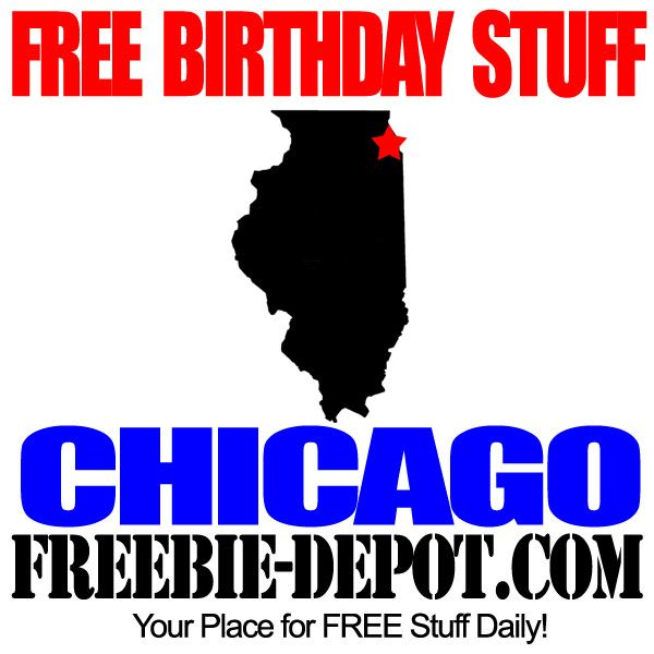 Free Birthday Stuff ~ Best usa tour midwest images on pinterest chicago alexander calder and anniversary