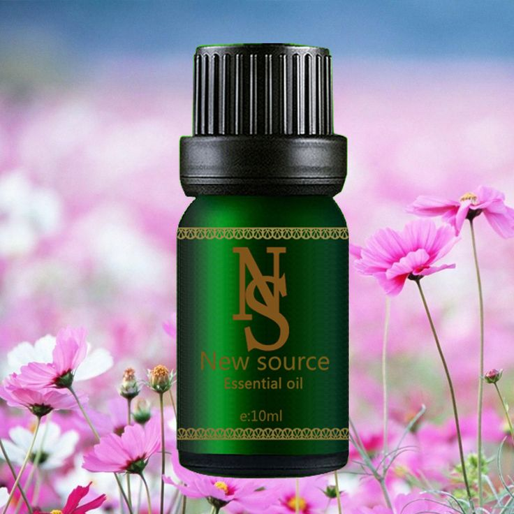 Free shipping Whitening Essential Oil Safe effective skin whitening essential oil natural organic essential oil Flower Sea A4