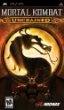 Mortal Kombat Unchained