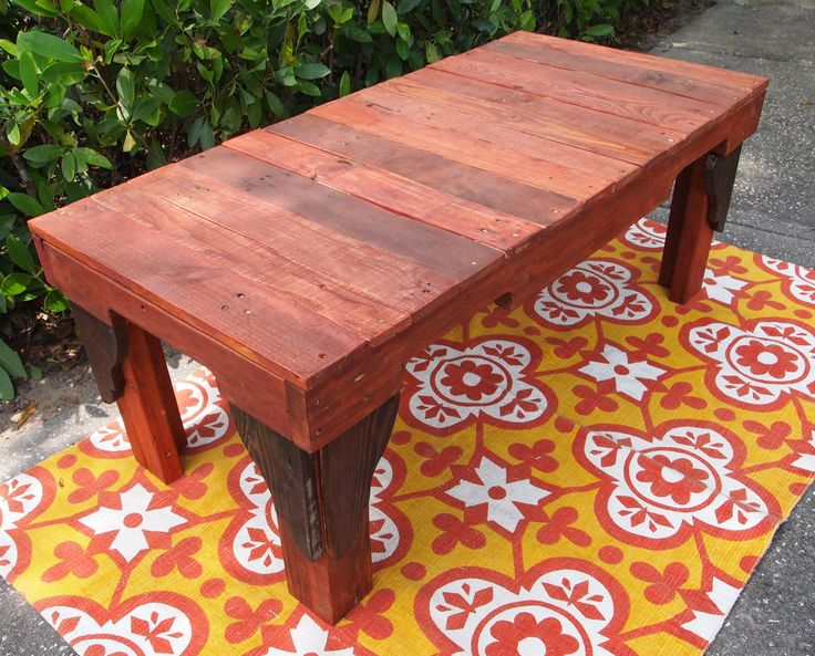 1000 images about reclaim your coffee table on pinterest