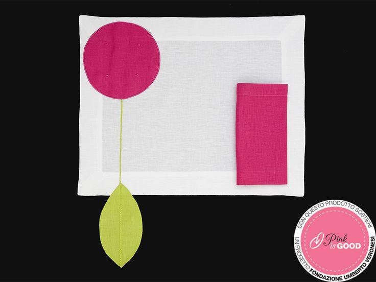 #Americana ciliegia rosa. Per maggiori info contatta #Centrotavola Milano: vai sul nostro shop all'indirizzo http://shop.centrotavolamilano.it/ oppure contattaci al n° 02866641.