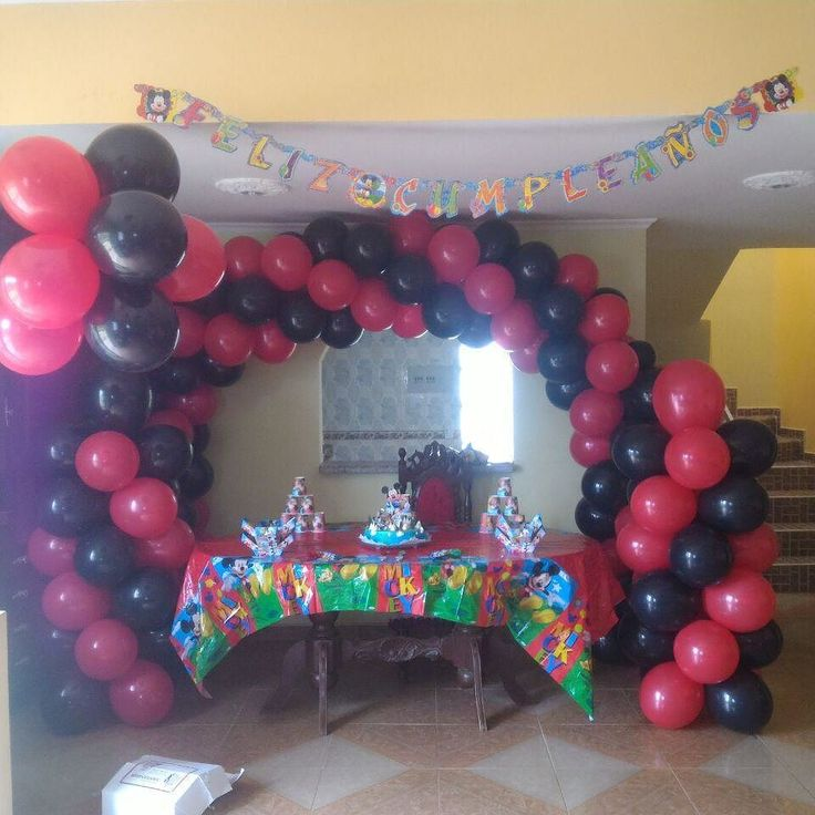 Hacemos linda decoración para fiestas infantiles en bogota llámanos 3204948120 #fiestasinfantiles #saltarines #inflables #Payasos #decoración y reserva ahora tu evento