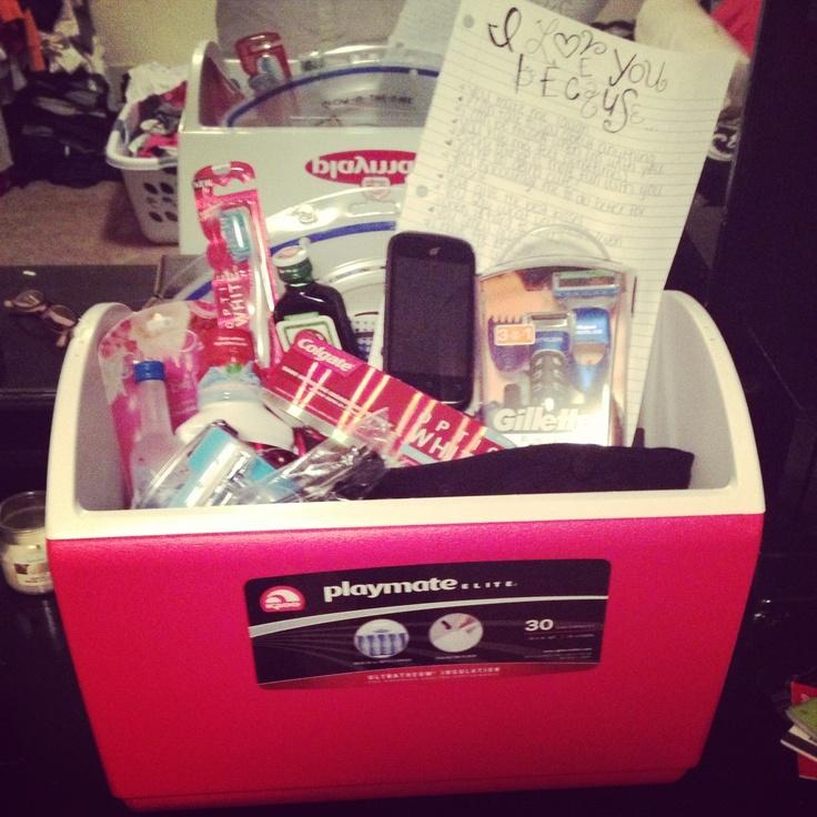 27 Best Raffle Baskets Images On Pinterest Gift Basket