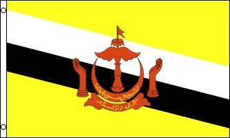 Notable Events: February 23 is Hari Kebangsaan in Brunei, a national day celebrating independence from the United Kingdom in 1984. http://www.farmersmarketonline.com/holiday/NationalDays.html